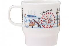 yokohama-mug-2