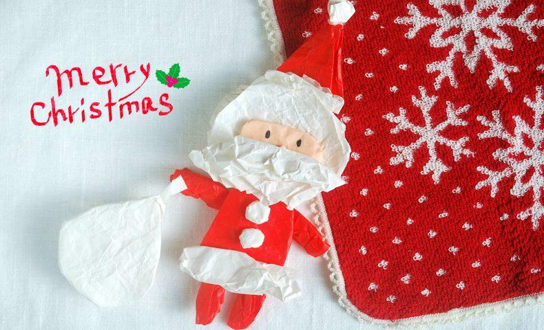 クリスマスカードに最適無料のイラスト素材10のお勧めサイト Topic