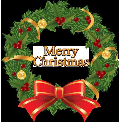 クリスマスカードに最適 無料のイラスト素材10のお勧めサイト Topic Clouds