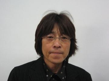 イグ・ノーベル賞を受賞した 足立浩平教授