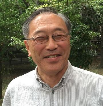 イグ・ノーベル賞を受賞した 東山篤規教授