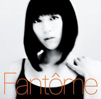 宇多田ヒカル 『Fantôme』
