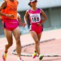 【リオパラ五輪】道下美里は盲人マラソン女子初のメダル獲得へ!