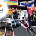 【リオパラ五輪】パラリンピックリオ大会見逃せない注目の選手たち!