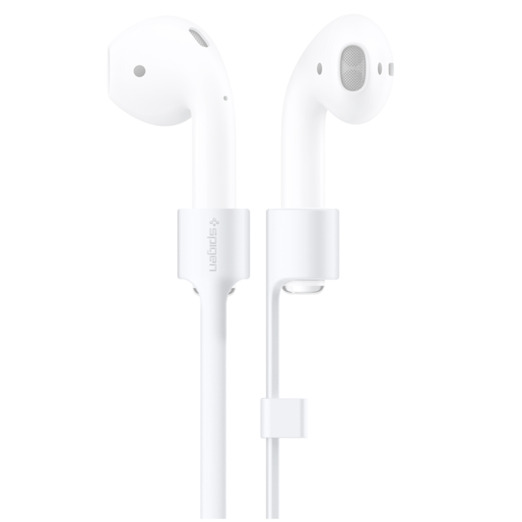 AirPods Strap with AirPods