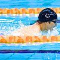 【リオパラ五輪】鈴木孝幸は英国から金メダルへスタートダッシュ