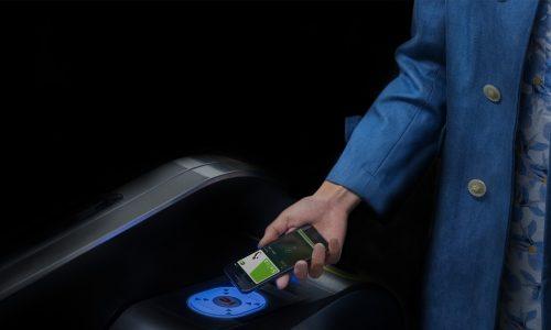Apple PayにSuicaが登録できない?チャージができない理由は?