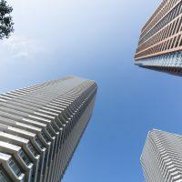 タワーマンションの税率変更