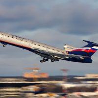 軍用機Tu-154の墜落原因は?搭乗してた軍の音楽隊も調べてみた