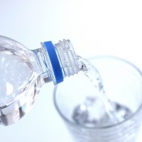 水素水に健康効果はない?国民生活センター調査結果のまとめ