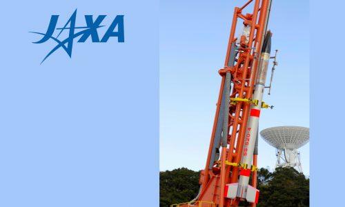 世界最小級のロケット失敗の原因は?打ち上げの目的は何だった?