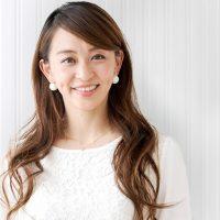 元体操選手の田中理恵が結婚した男性は誰?画像や男性遍歴も調査!