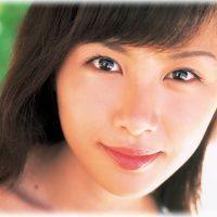山口もえが田中裕二との子を妊娠!出産時期や2人の馴れ初めも調査!