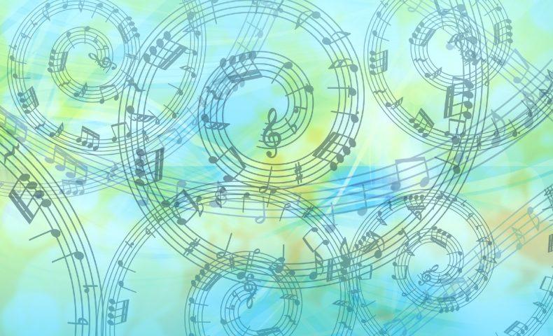 JASRACが音楽教室から著作権料を徴収する理由は?経営が赤字なの?