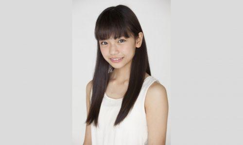 西尾美恋はメイク上手?Twitterやインスタ画像と家族や学校も調査!