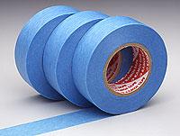 シーリング用マスキングテープ