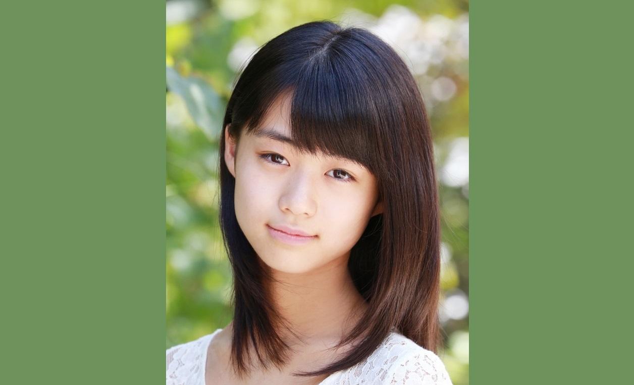 すイエんサーの多田成美が可愛い!Twitterやブログと画像を紹介!