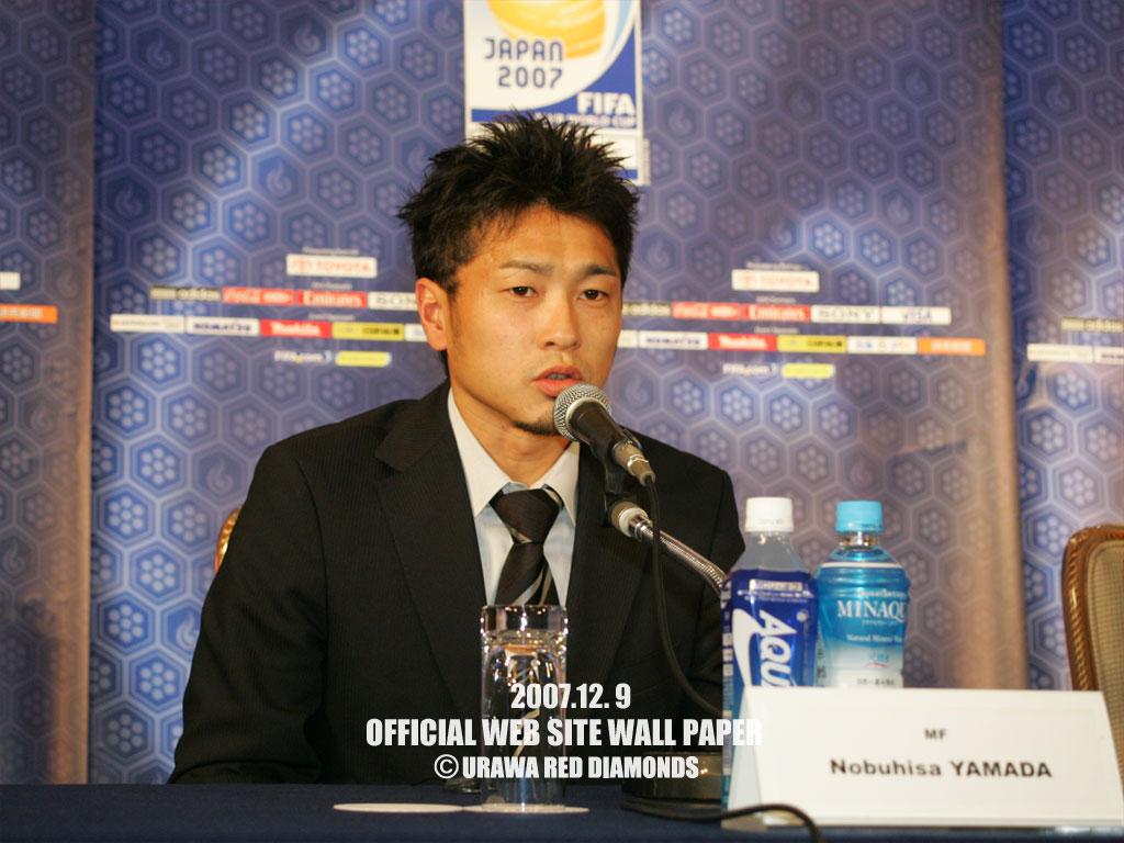 山田暢久が浦和レッズから契約解除された理由は?この後の仕事は?