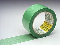 建築養生用 ポリエチレンクロステープ