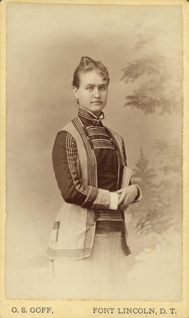 エリザ・R・シドモア
