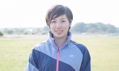モーグル三姉妹の伊藤みきが可愛い!成績や身長とへそ画像も紹介!