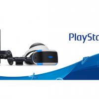 PlayStationVRを必ず購入?ソニーストア予約販売の攻略方法を紹介