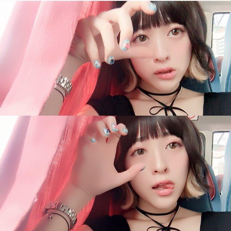 吉田菫(すぅ)