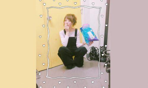 吉田菫(Silent Siren)が可愛い!画像の紹介と高校や彼氏も調査!