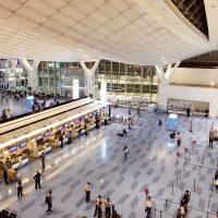 KLMもやってた日本人に対する差別待遇の内容とは?謝罪はあった?