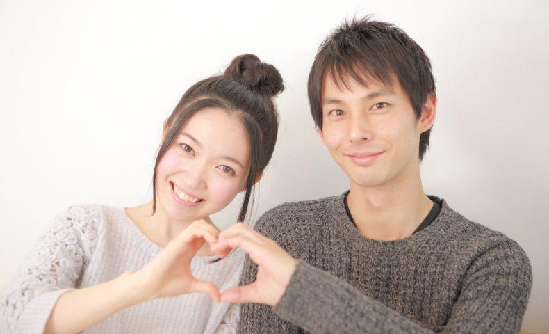村田充(むらたみつ)が神田沙也加と結婚へ?経歴や女性遍歴も調査!