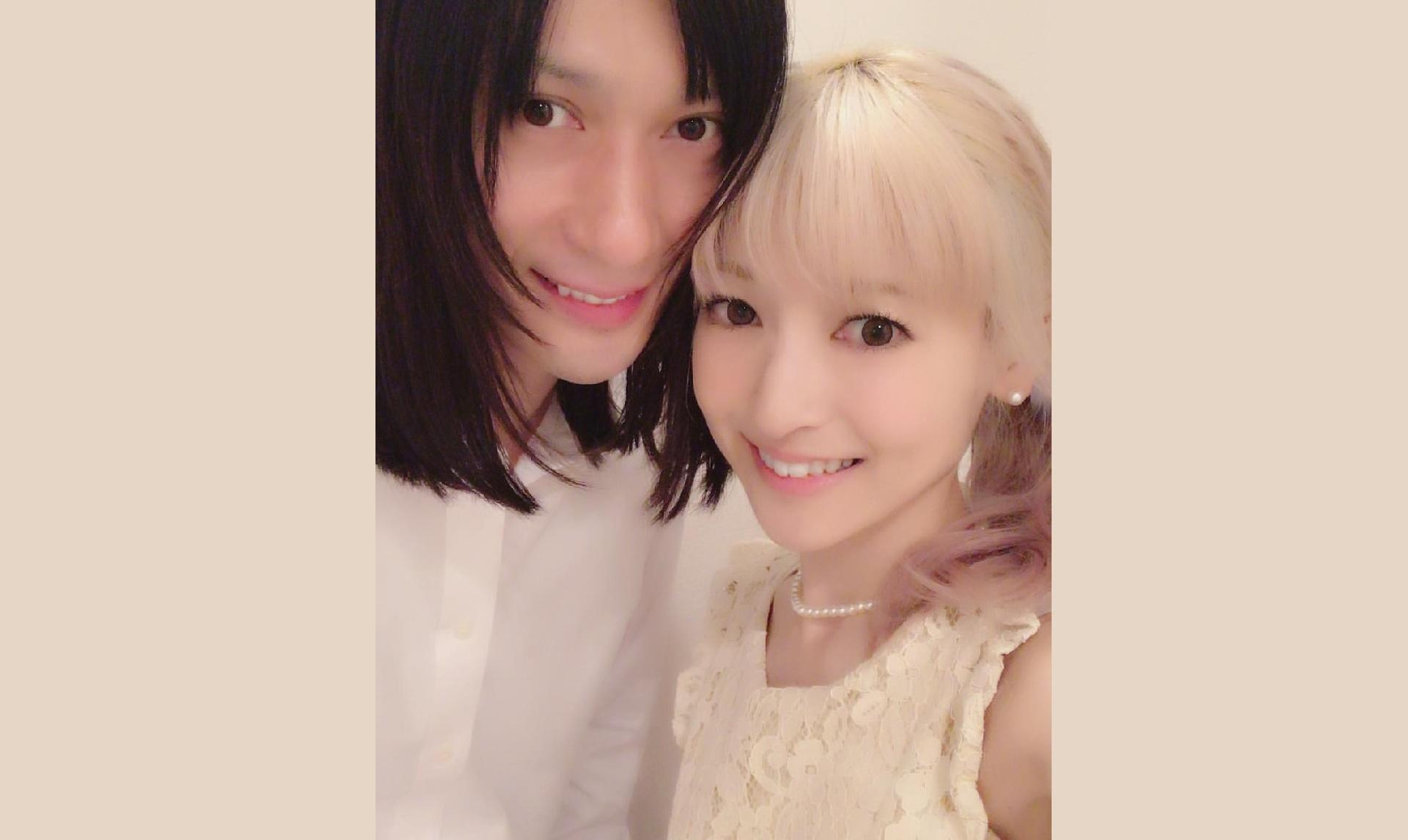 神田沙也加の結婚に母・松田聖子はなぜ無反応?母娘の仲が悪い?