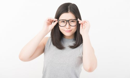 ひよっこ澄子役のメガネ娘は誰?あまちゃんの「のん」に似てる?