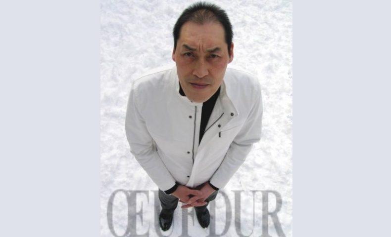 長江英和のブログがユニーク!プロフィールや似てる芸能人も調査!