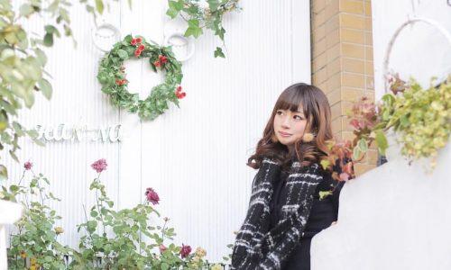 田島知華(たじはる)は結婚してるの?大学やカメラとインスタも紹介