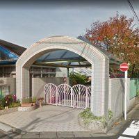 大師幼稚園(川崎)の園児2人が死亡した原因は?どんな感染症?