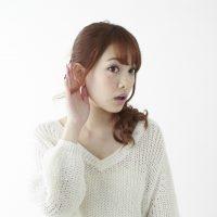 堂本剛の突発性難聴はどんな病気?原因や症状と治るまでの期間は?