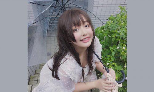 Misa(中国人コスプレイヤー)が可愛すぎる!本名や素顔と彼氏も調査!