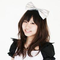 福島麻衣子(もふくちゃん)のプロフィールと結婚や出産について調査