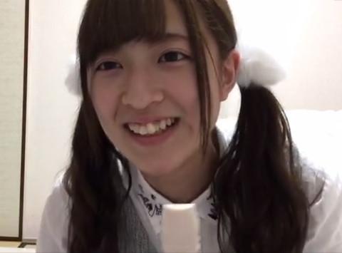 「吉田綾乃クリスティー」の画像検索結果