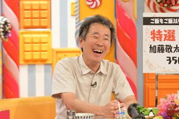 石川泰二さん