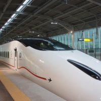 水戸岡鋭治の作る列車がすごい!経歴と作品(画像付き)を紹介!