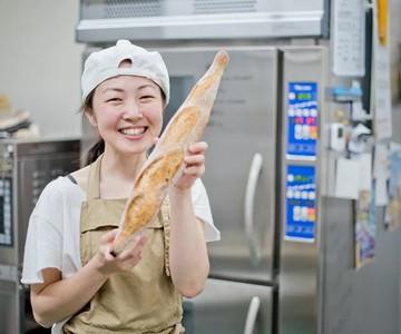 塚本久美さん