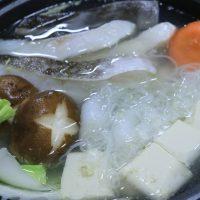 青空レストラン!糸魚川の真鱈とマヨネーズ(フェルエッグ)の通販・取り寄せ情報