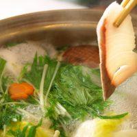 【青空レストラン】寒ブリ(刺身/しゃぶしゃぶ用)の通販・お取り寄せ情報