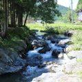 農家民宿おくで(京都市久多)の宿泊料金は?予約方法や行き方も紹介【人生の楽園】
