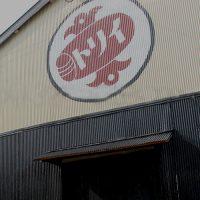 【青空レストラン】ウスターソース(トリイソース)の通販・お取り寄せ情報
