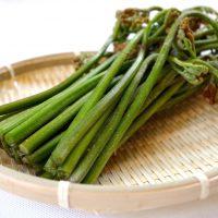 【青空レストラン】西わらび餅(西和賀町)の通販・お取り寄せ情報
