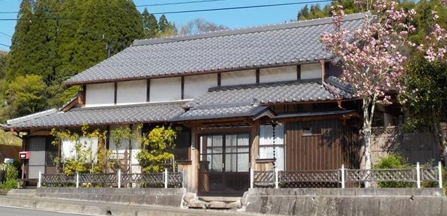 古民家ランチカフェ らんぷ屋